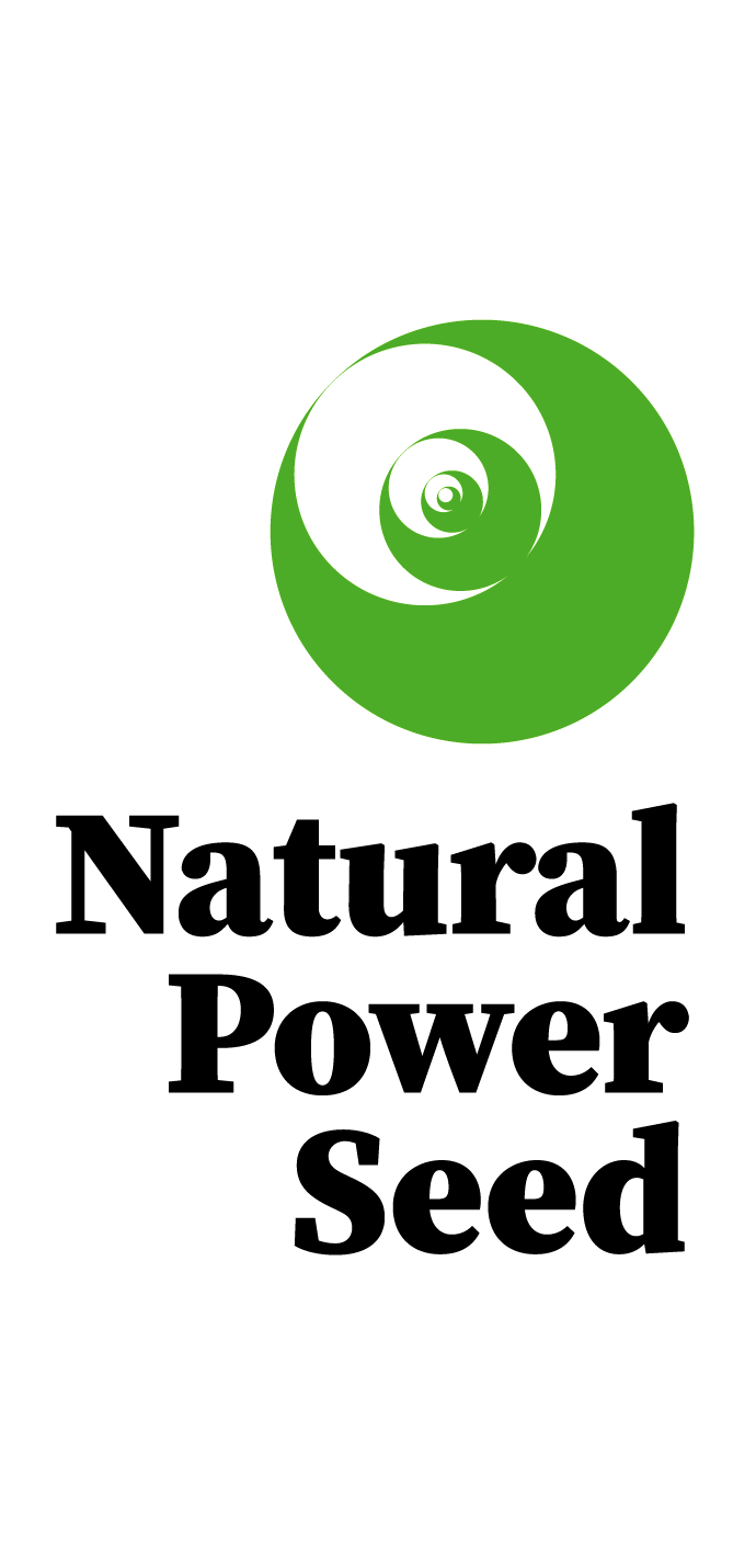 Natural Power Seed